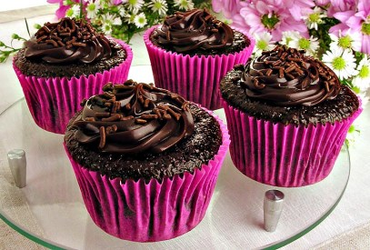 cupcake-de-brigadeiro