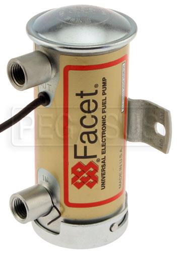 15 Psi Electric Pressure Cooker