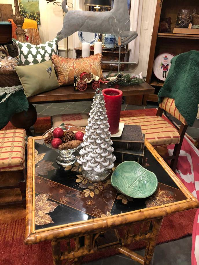 Pegasus Design Group Holiday Decorating Accessories | Great Finds & Design | Pewaukee, WI