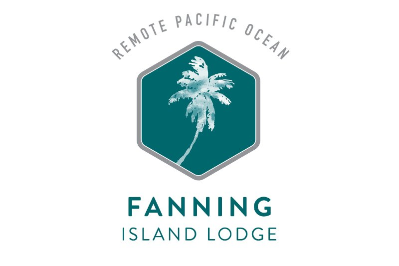 Fanning site logo