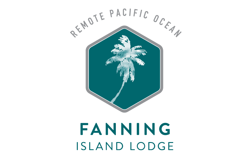 Fanningpng