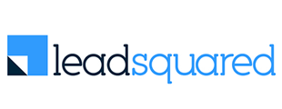 Leadsquared-Consulting-Partner-India