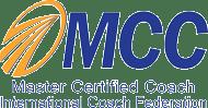 Peggy Chiu Master Certified Coach ICF