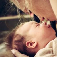 Attachment Parenting: Being Responsive