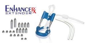 EnhancerRx Penis Extender
