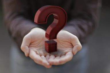 Extender FAQs Psychological Indicators and Concerns