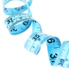 Studies have reported losses of 1/3 of an inch to over an inch, after prostate cancer treatment.