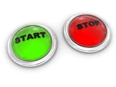 Advantages of Stop and Starts & More: Ask the Experts