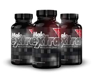 male extra male enhancement supplements