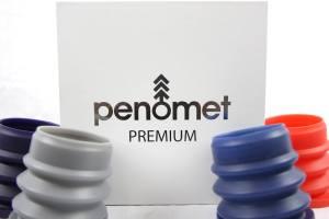 penomet penis pump 2