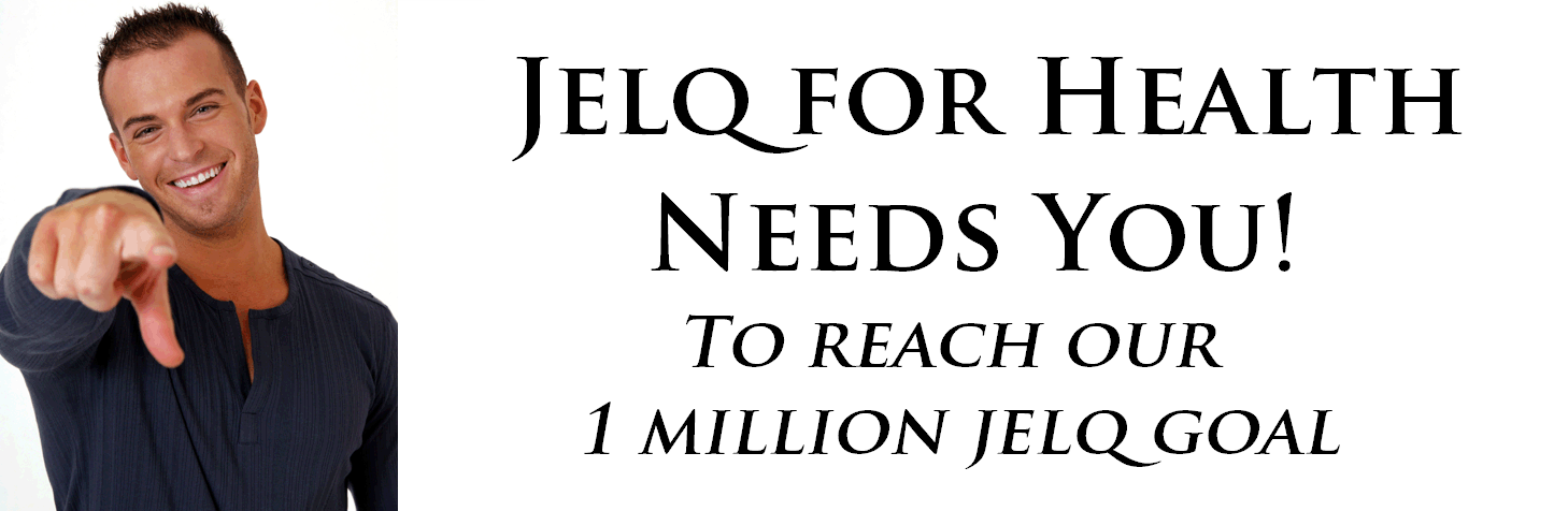 jelq for health needs you