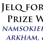 jelq for health winners