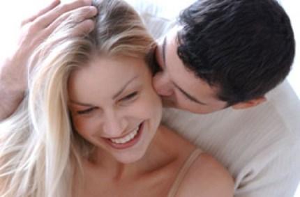 better sex ear nibble