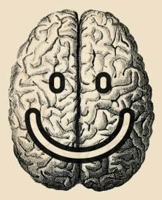 multiple male orgasm Happy Brain
