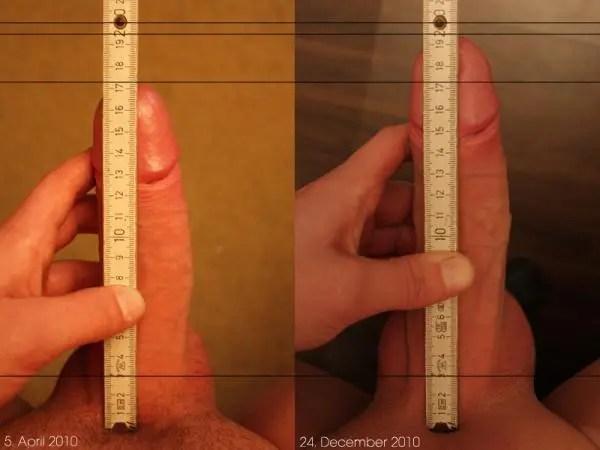 big penis 3