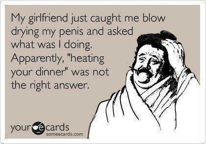 funny-pictures-auto-ecards-penis-374756
