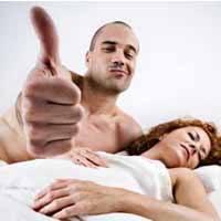 Male-enhancement-exercises