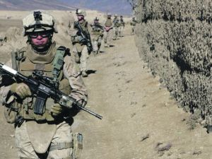 soldier penis transplant