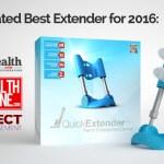 quick extender pro penis extender