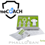 mecoach phallosan forte penis extender protocol