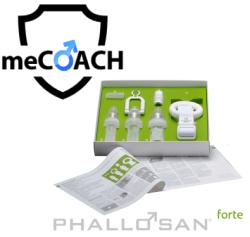 mecoach phallosan forte penis extender protocol