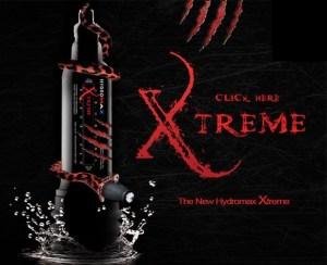 hydromax_xtreme_1024x1024