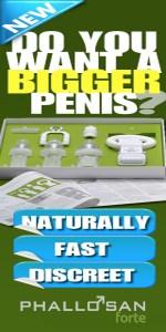 phallosan penis extender