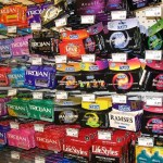 buy condoms online