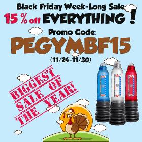 2017 Black Friday Sale Promo Code 15 percent off