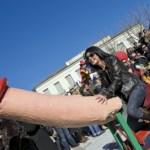 bourani festival penis greece