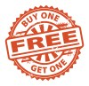 buy one get one free stealth for men innerwear