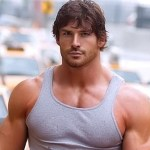 how to increase your testosterone naturally