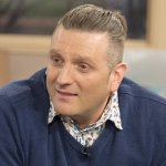 Andrew-Wardle-bionic-penis-ITV-This-Morning-712282