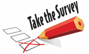 penis size vs anatomy take the survey