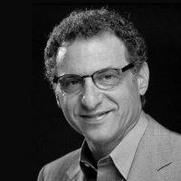 Dr. Abraham Morgentaler MD