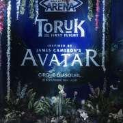 Cirque Du Soleil Manila 2017 Ticket Prices