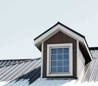 4 Tips To Selecting a Roofing Contractor in Georgia