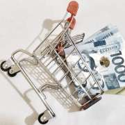 5 Basic Grocery Shopping Tipid Tips