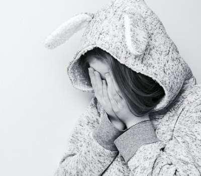 My Kid Is Bullied In School, What Should I Do?