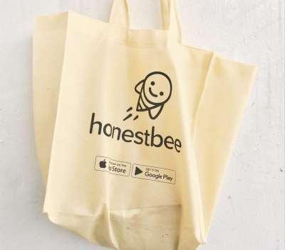 Honest Bee Philippines Review