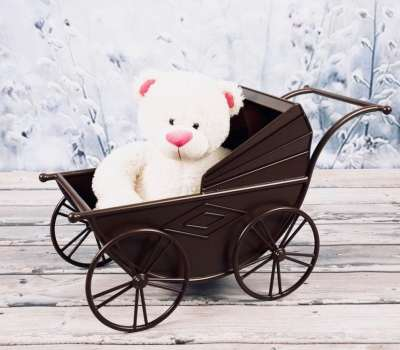 Five Best Lightweight Strollers for Parents Traveling with Kids