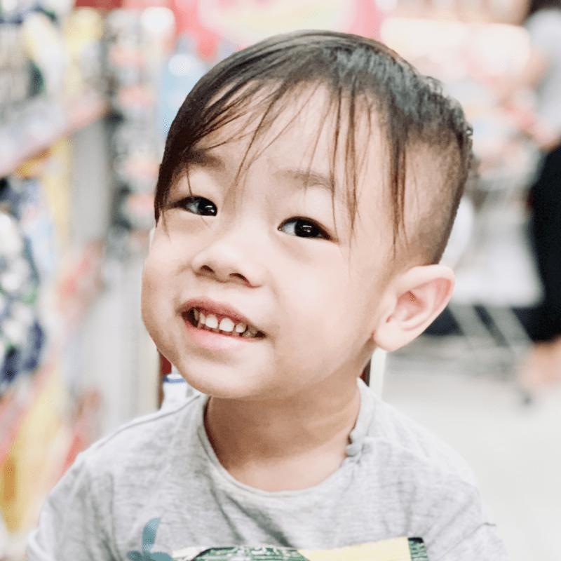 5 Steps To Choosing A Preschool