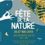 Exposition Fête de la Nature