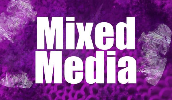 """Résultat de recherche d'images pour """"Mixed media png"""""""