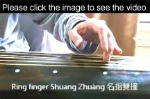 Shuang Zhuang