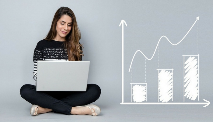 Qué debemos medir para saber si nuestra estrategia de Inbound Marketing es efectiva