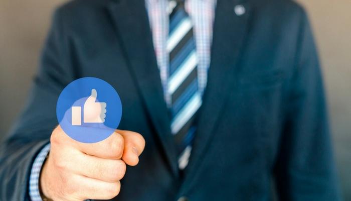 Tips para elaborar el concurso perfecto en facebook