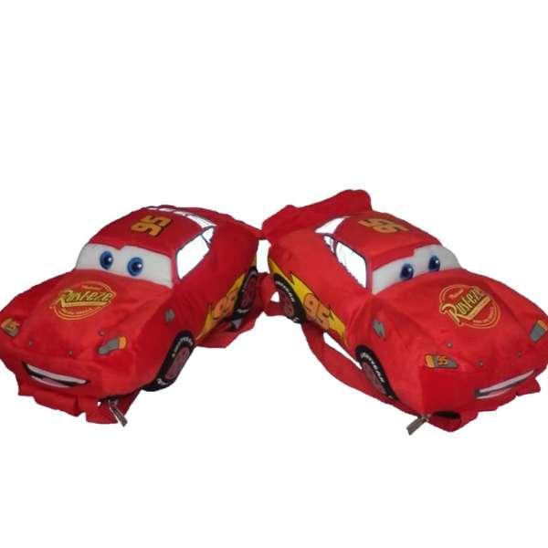 Morral Cars