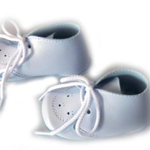 zapato bebe bogota