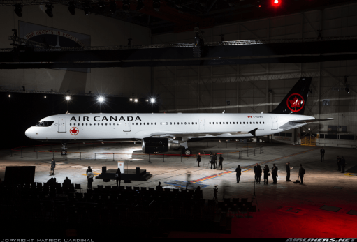 new_aircanada_livery